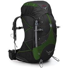 Osprey Exos 58, Trekkingrucksäcke