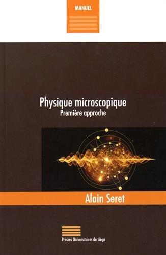 physique-microscopique-premire-approche