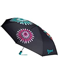 Desigual PARAPLUIE FAR WEST