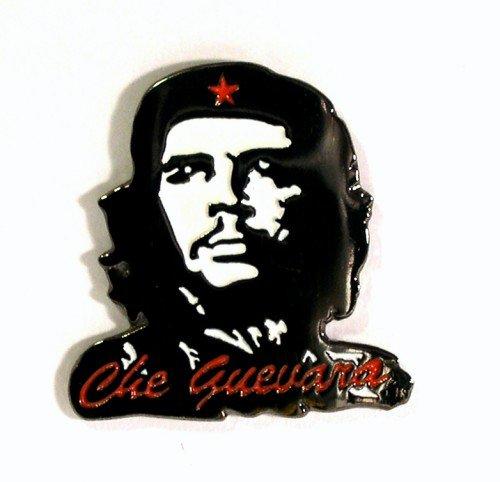 esmalte-de-metal-pin-de-rebel-che-guevara-marxista-revolucionario-argentina
