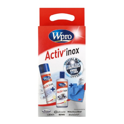 wpro-inx006-kit-crme-polish-tissu-micro-ix
