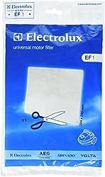Eureka Excalibur Secondary Filter