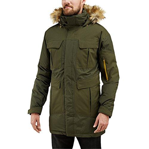merrell-mens-down-parker-jacket-deep-olive-large