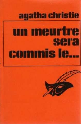 """<a href=""""/node/154865"""">Un Meurtre sera commis le...</a>"""