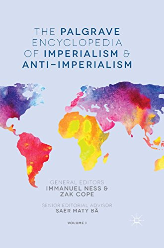 The palgrave encyclopedia of imperialism and by immanuel nesszak the palgrave encyclopedia of imperialism and by immanuel nesszak cope pdf gumiabroncs Image collections