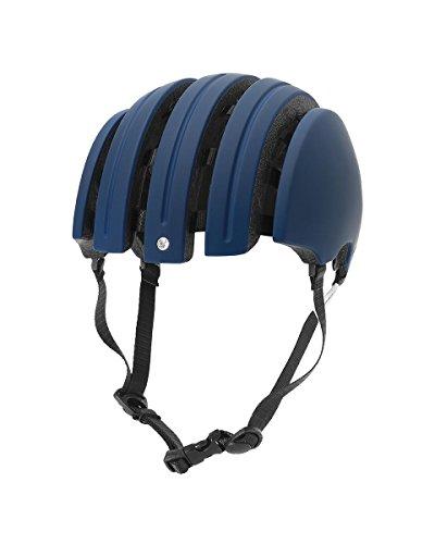 carrera-unisex-basic-foldable-urban-commuter-cycle-helmet-matte-navy-58-61-cm