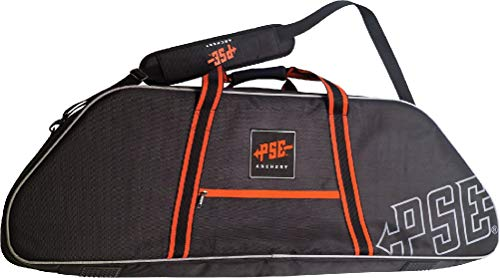 PSE bowcase starr Hunter - BK