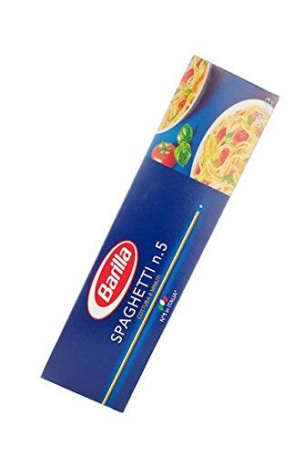barilla-spaghetti-no5-15x500g