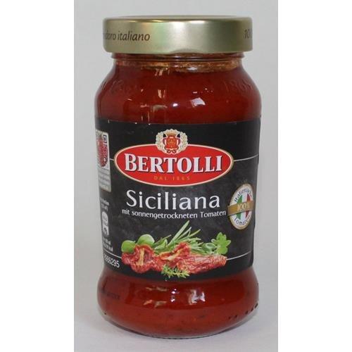 bertolli-pastasauce-getrocknete-tomaten-oregano-400g