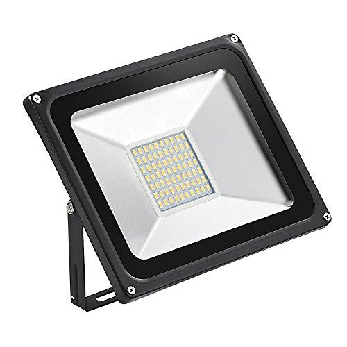 Foco proyector LED 20W/30W/50W/100W/150W/200W/300W/500W