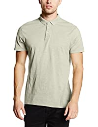 Selected Shhdeli Ss, Polo Homme