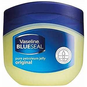 Vaseline Blueseal Pure Petroleum Jelly 250Ml - Original