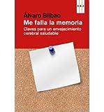 [(Me falla la memoria)] [Author: Alvaro Bilbao] published on (September, 2012)