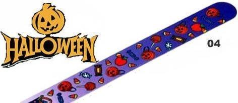 Design Fichier avec Halloween motif 04 - Halloween amusement