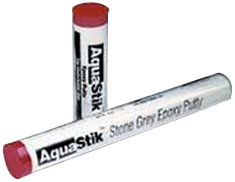 two-little-fishies-aquastik-coralline-red-epoxy-putty-57g