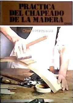 practica-del-chapeado-de-la-madera