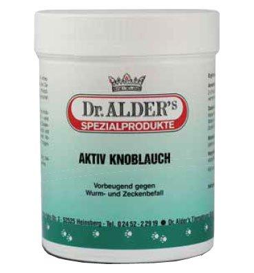 dr-alder-knoblauch-800-gr