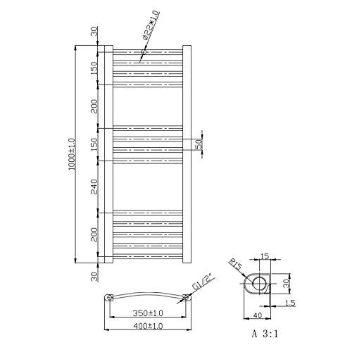 ENKI-radiador-toallero-bao-diseo-plano-cromado-doble-combustible-1000-x-400-mm