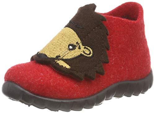 ✓ Hausschuhe Igel Vergleich Schuhe für Jede Gelegenheit