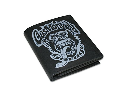 gas-monkey-garage-wallet-portomonnaie-monkey-head-black