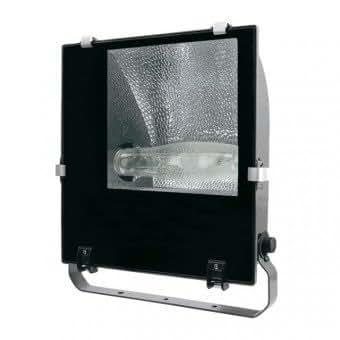 Kanlux Adamo projecteur lampe 250w