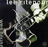 Wes Bound (1993) Audio CD