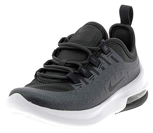 Nike Air Max Vision SE anthracitewhite ab 72,78