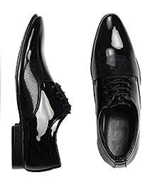 United Fashion Men's Formals Shoes