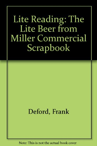lite-reading-the-lite-beer-from-miller-commercial-scrapbook