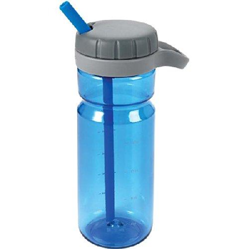 oxo-good-grips-twist-top-water-bottle-blue