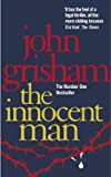 eBooks - The Innocent Man