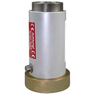 Profitec paschke cylindres 17,5 x cylindre 17.5to profitec 32102504 4033