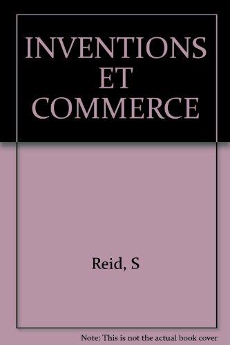 """<a href=""""/node/2936"""">Inventions et commerces</a>"""