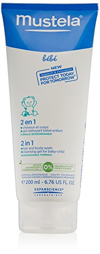 mustela-bebe-gel-pour-cheveux-corps-tube-2-en-1-200-ml