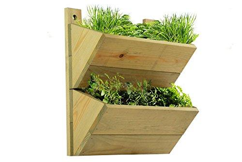 2-premium-estanteria-de-madera-maceta-macetero-invernadero-para-colgar-en-la-pared-de-alta-calidad-y