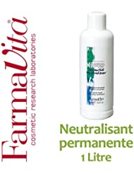 Neutralisant fixateur universel pour permanente, 1 litre