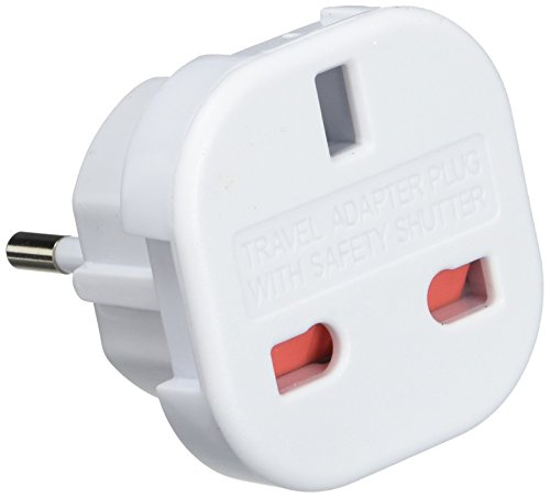 kit-uk-3-pin-to-euro-2-pin-mains-adapter-travel-plug-white