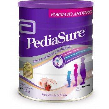 pediasure-fresa-850-gr