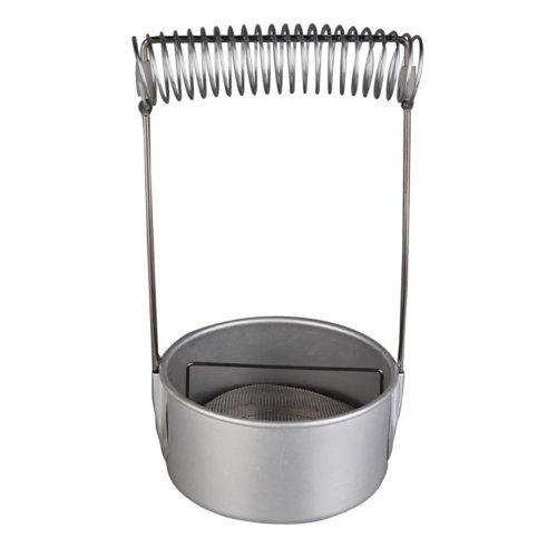 acier-inoxydable-brosse-rondelle-nettoyant-pour-pinceau-de-peinture-avec-poignee-spirale-105cm-21cm