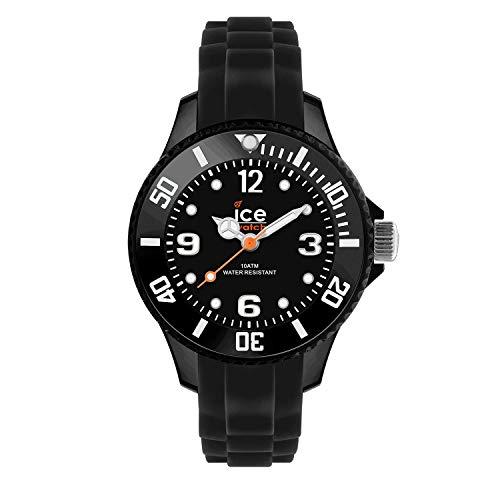 Ice-Watch 001693