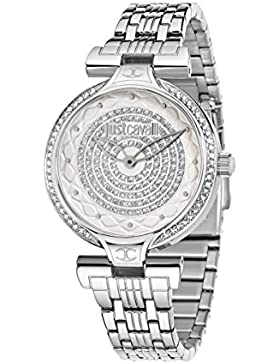 JUST CAVALLI Damen – Armbanduhr