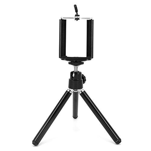 Huatech 1080P Webcam (B)