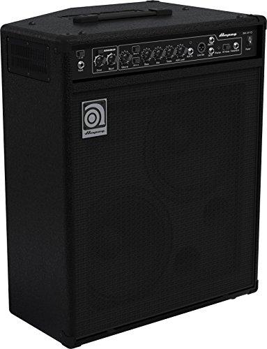 Ampeg BA-210 V2 Bass Amplifier