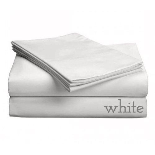 Classic Collection Bettlaken-Set für Doppelbett -