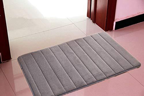 Camera A Righe Verticali : Wdoit 1pcs spesso cotone a righe verticali tappetino antiscivolo