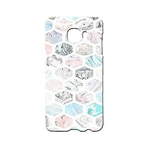 BLUEDIO Designer Printed Back case cover for Samsung Galaxy C7 - G10837