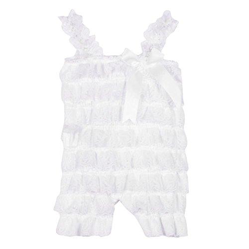 ropalia-bebe-fille-dentelle-ruffle-rompers-jumpsuit-combinaison-robe-pantalon-s-blanc-