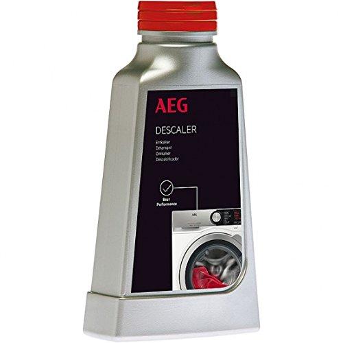 AEG 9029794683 Geschirrspülerzubehör / für Bestleistung