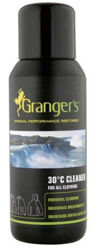 grangers-30-degrees-proofer-300ml-producto-de-limpieza-y-mantenimiento-para-caza-color-negro-talla-3