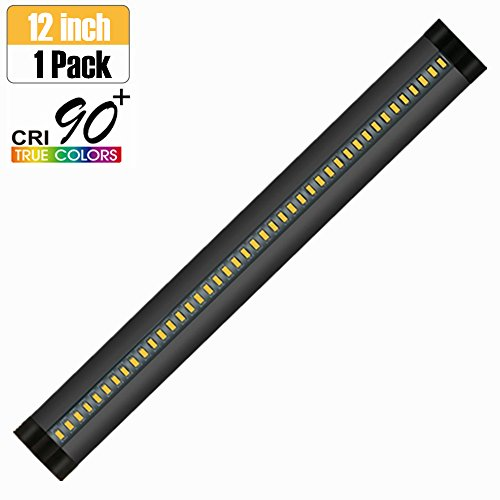 LightingWill-LED-Under-Cabinet-Lighting-12V